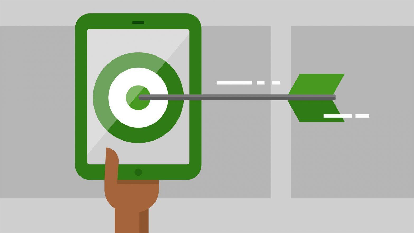 محتوای همیشه سبز چیست ؟ چگونه محتوایی تولید کنیم که ماندگار باشد؟