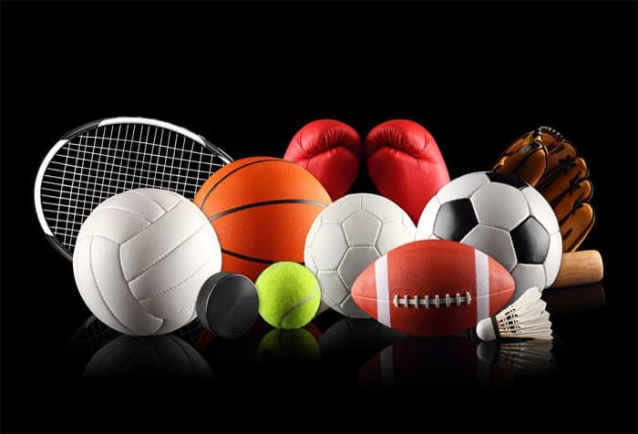 تولید محتوای ورزشی
